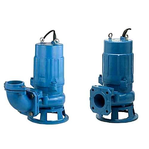 Bomba sumergible trituradora motorarg drt 3700 t 16 for Bomba trituradora sanitrit