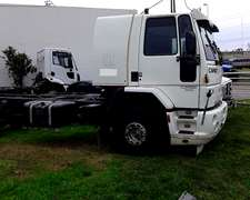 Camion Ford 1722/43 Cd