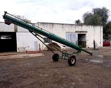 Chimango Alcal De 9.5 Mts