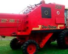 Don Roque 150 Año 2000