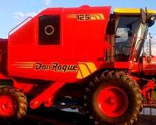 Don Roque Rv 125