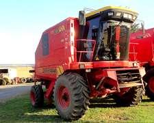 Rv 125 M 2003