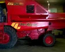 Rv 150 Hidro Motor Reparado
