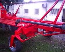 Cortadora E Hileradora Mainero 6027