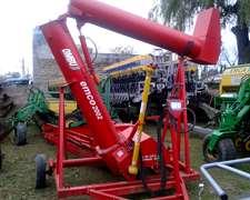Ombu Emco 2002 Nueva Disponible