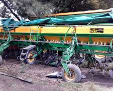 Fertilizadora Sr De 15 A 52 Cm Año 2001 Muy Buen Estado
