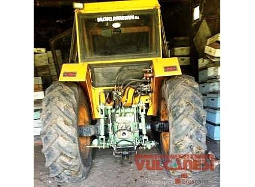 Levante Tres Puntos Universal Para Tractor