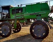 Metalfor 3200 Serie Especial 28 Mts, Rodado 46