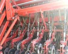 19 A 38cm Y 37 Lineas A 19cm Monumental Ayd 2011 Con Monitor