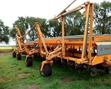Agrometal Tx Mega 26-52