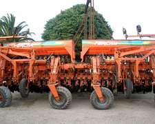 Fercam F440 De 33 A 21 Cm- Año 2008- Excelente Estado
