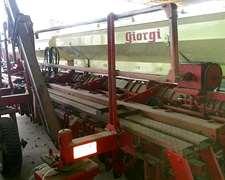 Giorgi G 6000 12 Lineas Plazo 18 Meses