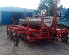 Migra S21 12 A 52 Cm