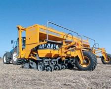 Sembradora Granos Gruesos Multi Planter Mecanica - Nueva