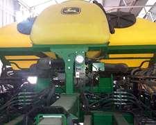 Sembradora John Deere Db 44 De 24 Líneas A 52,5 Cm.