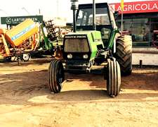 Deutz Fahr 4.120 Sincron