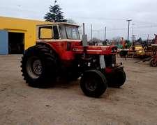 Massey Ferguson 1095, Año 77, Muy Bueno
