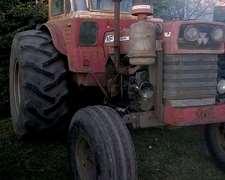 Massey Ferguson1095 Mod.94 Hp100 M.perkins 6-305/d.embriague