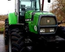 Tractor Agco Allis 6.190 Dt