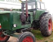 Tractor Deutz A 85 M2114