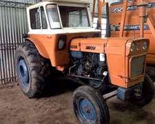 Tractor, Fiat, 500 Único Dueño Recomendable