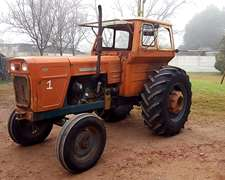 Tractor Fiat 650 St