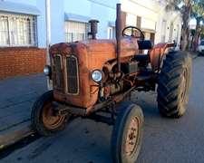 Tractor Fiat Superson. Control Remoto. Tdf.