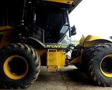 Tractor Pauny Evo 710-