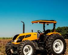 Tractor Valtra A990 4x4 Con Inversor