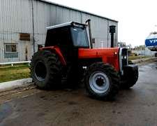 Vendo Mf 1360 Todo Reparado