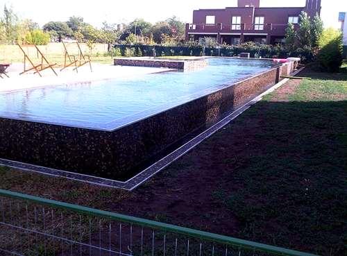 Construcci n de piscinas en cualquier parte del pais agroads for Construccion de piscinas en santiago