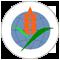 AGROCAM AGROP. Y SERVICIOS SRL