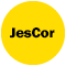 JESCOR AGROPECUARIA