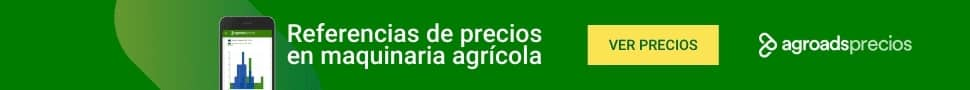 Banner Agroads Precios