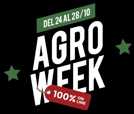 logo-agroweek