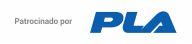 PLA patrocinador de Pulverizadoras