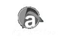 Logo Agripuerto