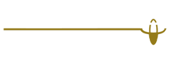 Logo puerto