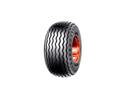 Neumáticos para sembradoras