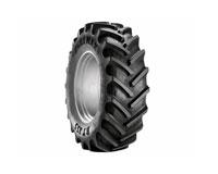 Neumáticos para tractores