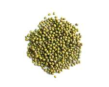 Compro Green Mung Bean (natural O Procesado)