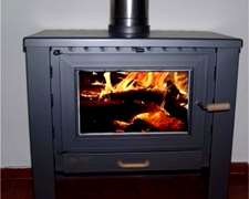 calefactor lepen a lea kcal bajo