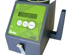 Humedímetros Para Granos Delver 1021 Usb, Higrómetros