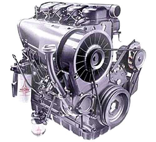 Motores deutz 913 nuevos agroads - Motores para persianas precios ...