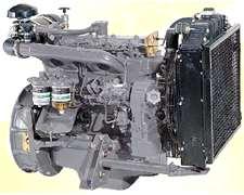 Motores Diesel Marca Fiat Iveco Agricola Industrial