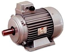 Motores Eléctricos Vob Normalizados