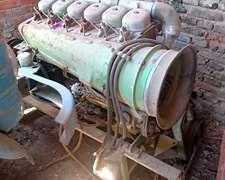 Motores En Exelente Estado Liquido