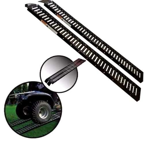 Rueda pvc 75 x 32 mm base giratoria con freno agroads for 20 x 32 cabina con soppalco