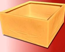Bateas Formingplast