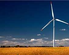 Energia Eolica Buen Negocio